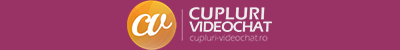 CUPLURI VIDEOCHAT