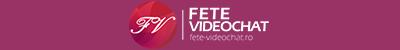 STUDIO VIDEOCHAT FETE